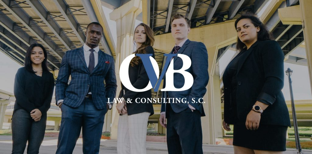 OVB Law & Consulting